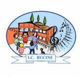 Istituto Comprensivo Bucine